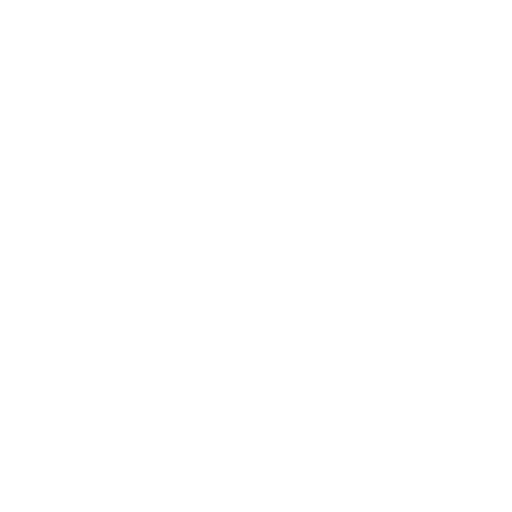 Connect with Sourcing Machine on LinkedIn