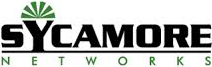 sycamore networks logo